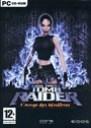Lara Croft Tomb Raider L'ange des ténèbres