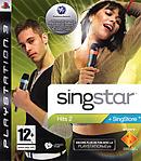 Singstar Hits 2