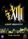 XIII - Identité Perdue