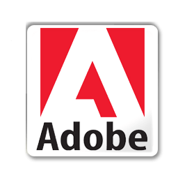 Logo Adobe CS2