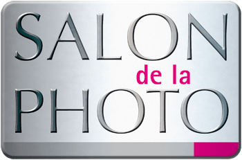 Titre Salon de la Photo 2013