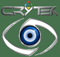 Logo Crytek