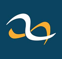 Logo Zeste de Savoir