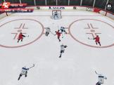 NHL 2K - Calgary vs Edmonton
