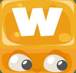 Logo Wordox