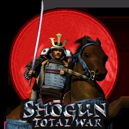 Total War : Shogun