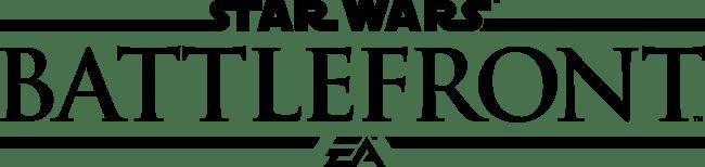 Star Wars : Battlefront