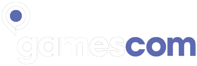 Ubisoft - Gamescom