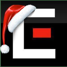 Square Enix Noël