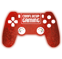ConfluCUP Gaming