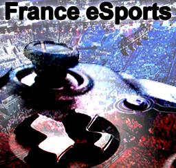 France eSports