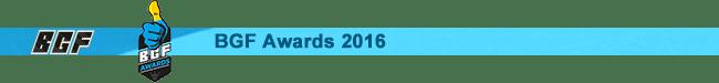 BGF Awards 2016 01