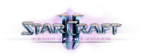 StarCraft II : Heart of the Swarn