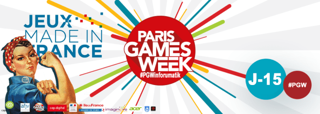 PGW16 - J-15 - Made In France