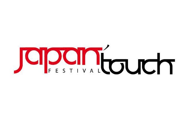 Japan Touch Festival