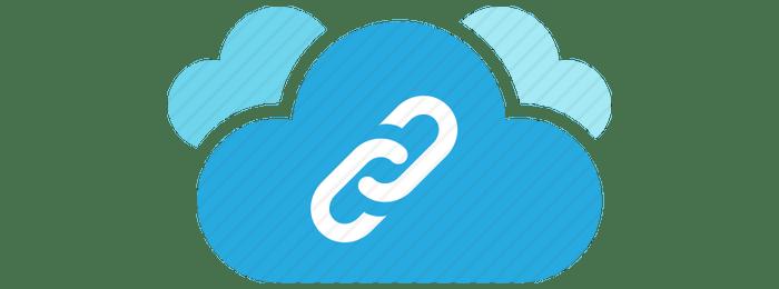 Link Cloud
