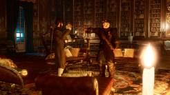 The Council : Screenshot