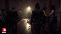 Far Cry 5 : Screenshot
