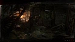 Vampyr - Artwork 04