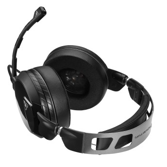 Casque Turtle Beach Elite Atlas Pro Performance Gaming
