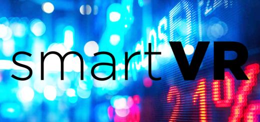 Smart VR