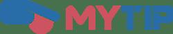 Soutenez-moi sur MyTip.io !