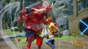 Monkey King Hero is Back - Capture 01