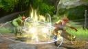 Monkey King Hero is Back - Capture 02