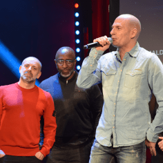 MAGIC 2019 (Akhenaton) : Rétrospective 2019