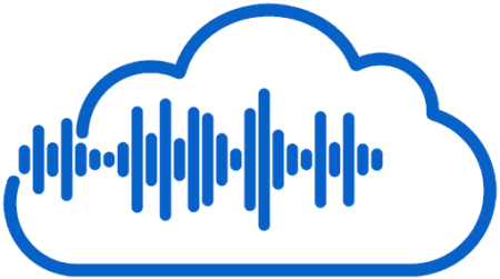 Podcast Cloud