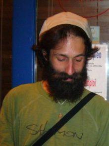 alexandre-mahfoudhi