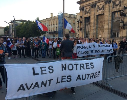 front_national_bordeaux