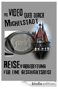 Michelstadt Kindle Buch