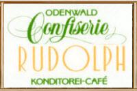 www.konditorei-cafe-rudolph.de