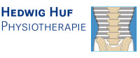 Physiotherapie Hedwig Huf