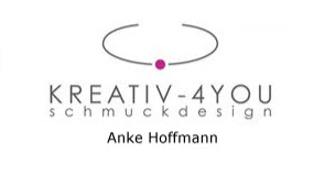 kreativ-4-you
