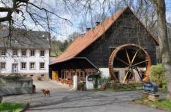 landgasthof