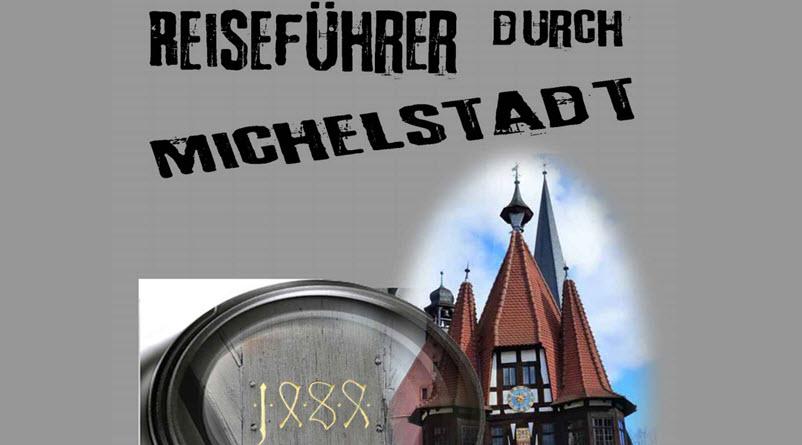 Bestseller für Michelstadt