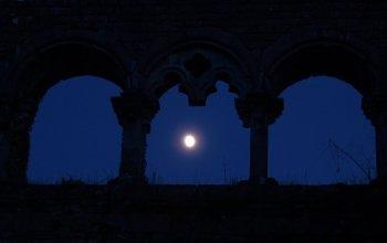 moonlight-at-wildenburg-gert-kropp