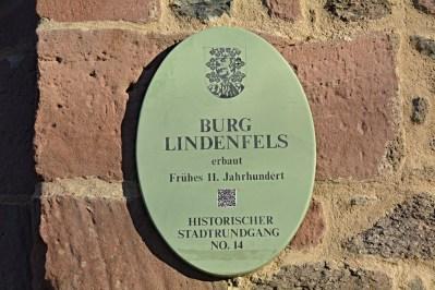 Lindenfeld30