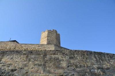Burg Steinsberg00