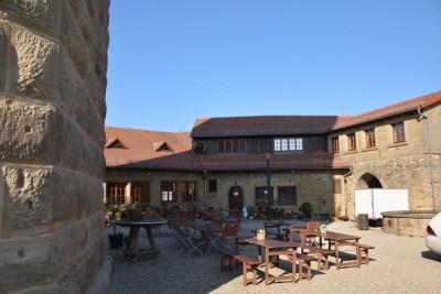 Burg Steinsberg23