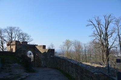 Burg Steinsberg29