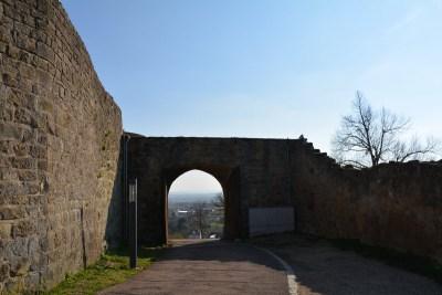 Burg Steinsberg34