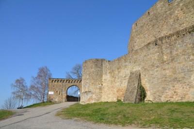 Burg Steinsberg69