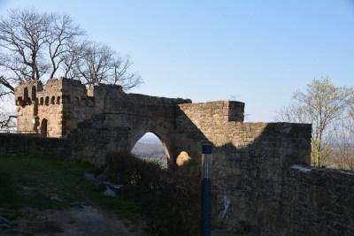 Burg Steinsberg77