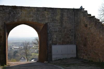 Burg Steinsberg96