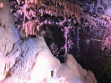 Eberbacher Tropfsteinhöhle10