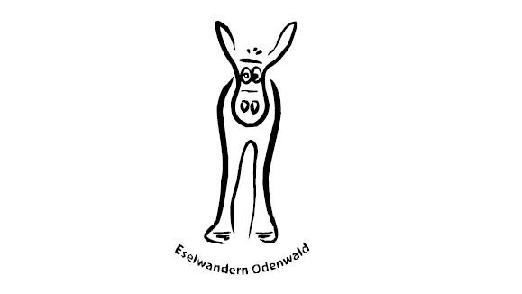 VOLLMOND-ESELWANDERUNG