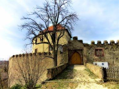 Schloss Reichenberg5